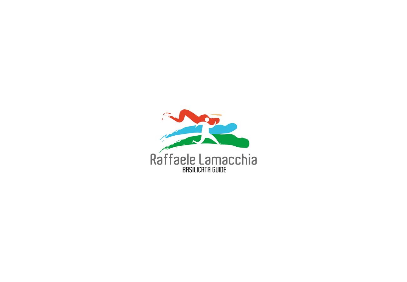 Lamacchia-Guide-logo