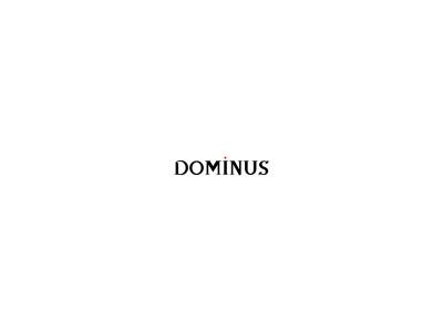 Dominus-logo