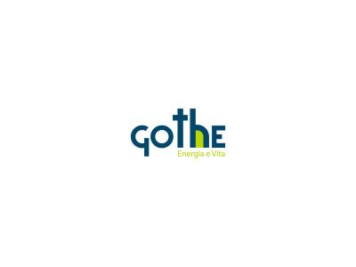 GoThe-logo