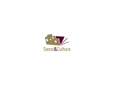 Associazione-sassiecultura-logo