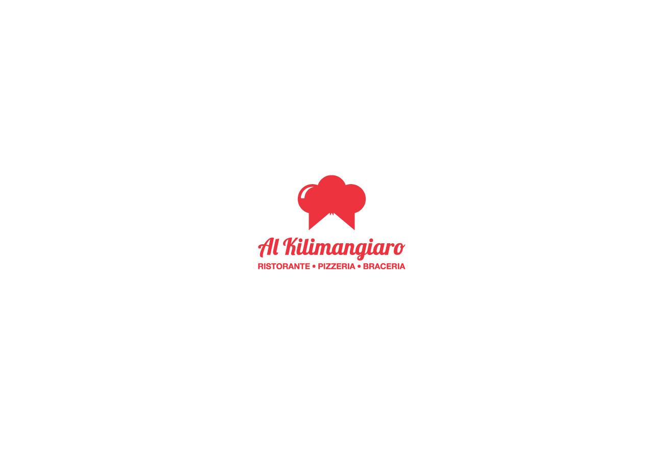 AlKilimangiaro-logo
