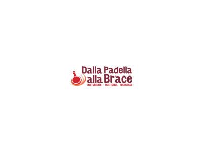Padella-alla-brace-logo