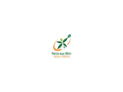 Parco-degli-ulivi-logo