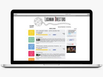 Sito-Lucanian-Directors