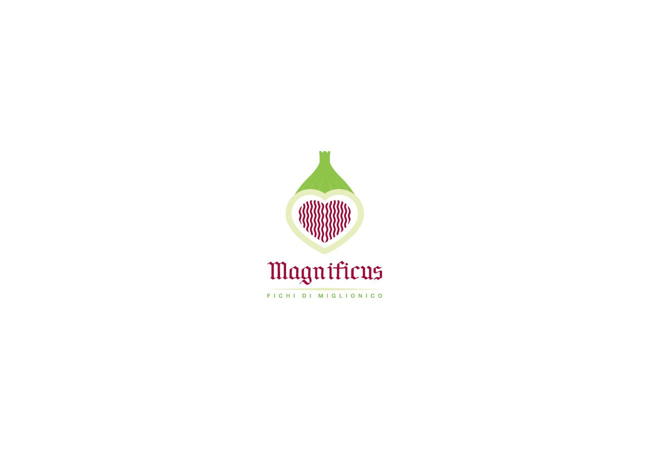Magnificus-Logo