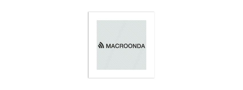 Macroonda-img-copertina-2018