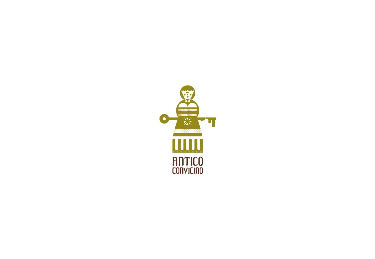 Antico-Convicino-logo