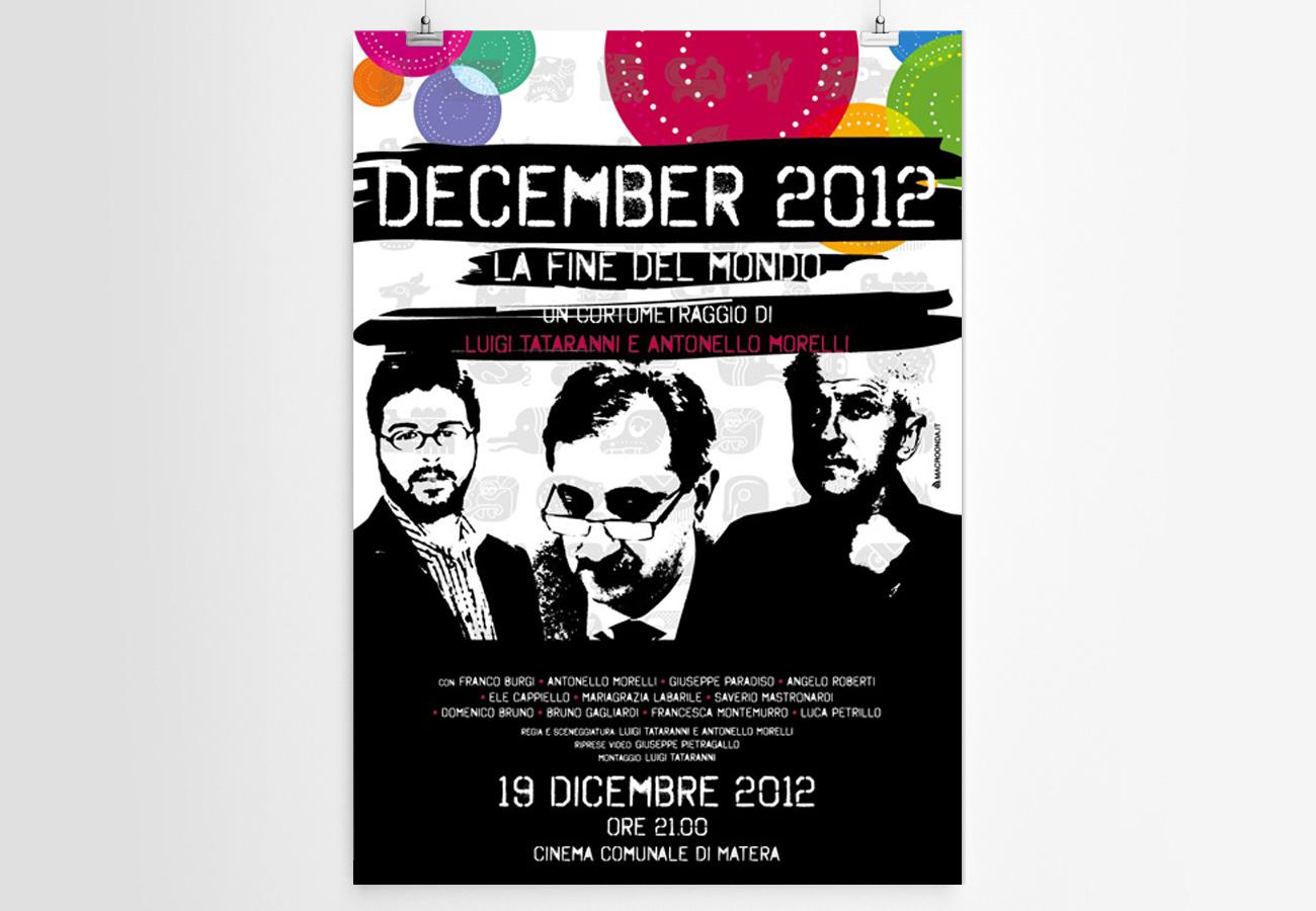 December-2012-corto