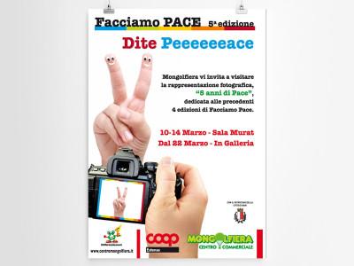 Dite-Peace
