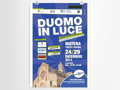Duomo-in-luce