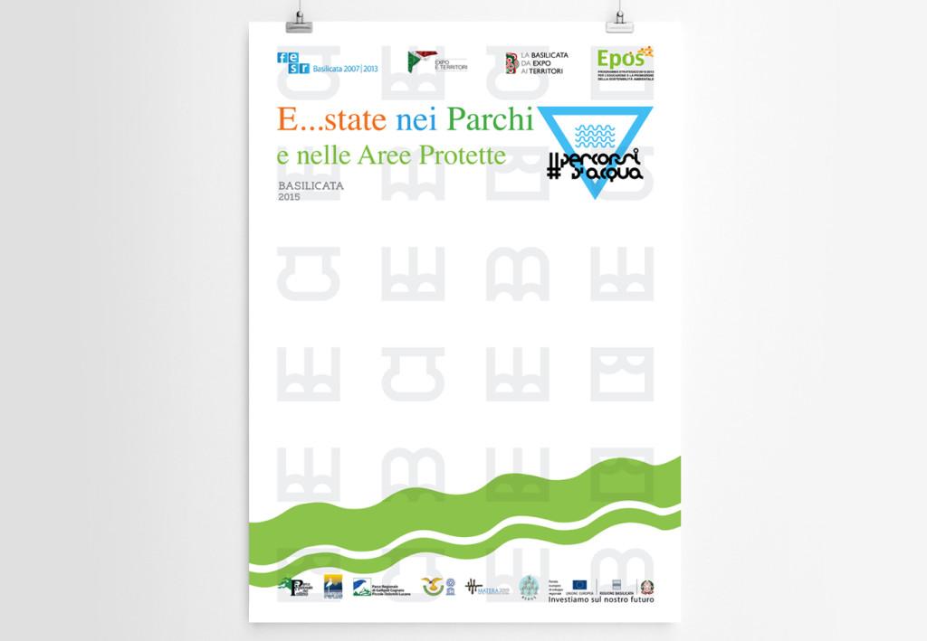 EstateneiParchi-2015