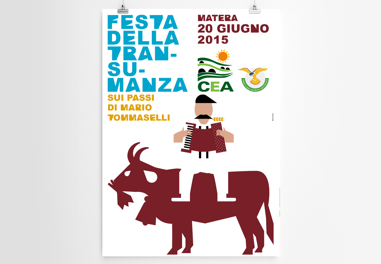 FESTADELLATRANSUMANZA2015