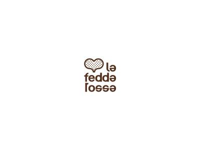 La-Fedda-Rossa-logo