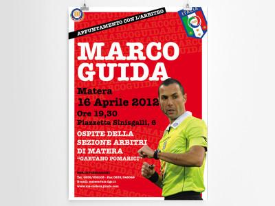 Marco-Guida-a-Matera