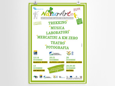 Naturate-2014