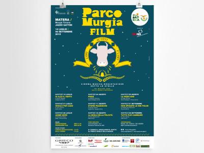 PARCOMURGIA-2015