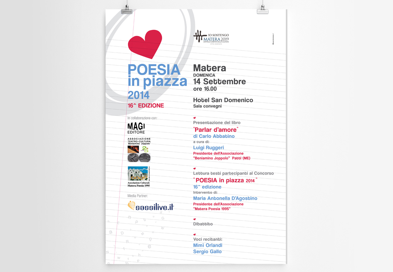Poesia-in-Piazza