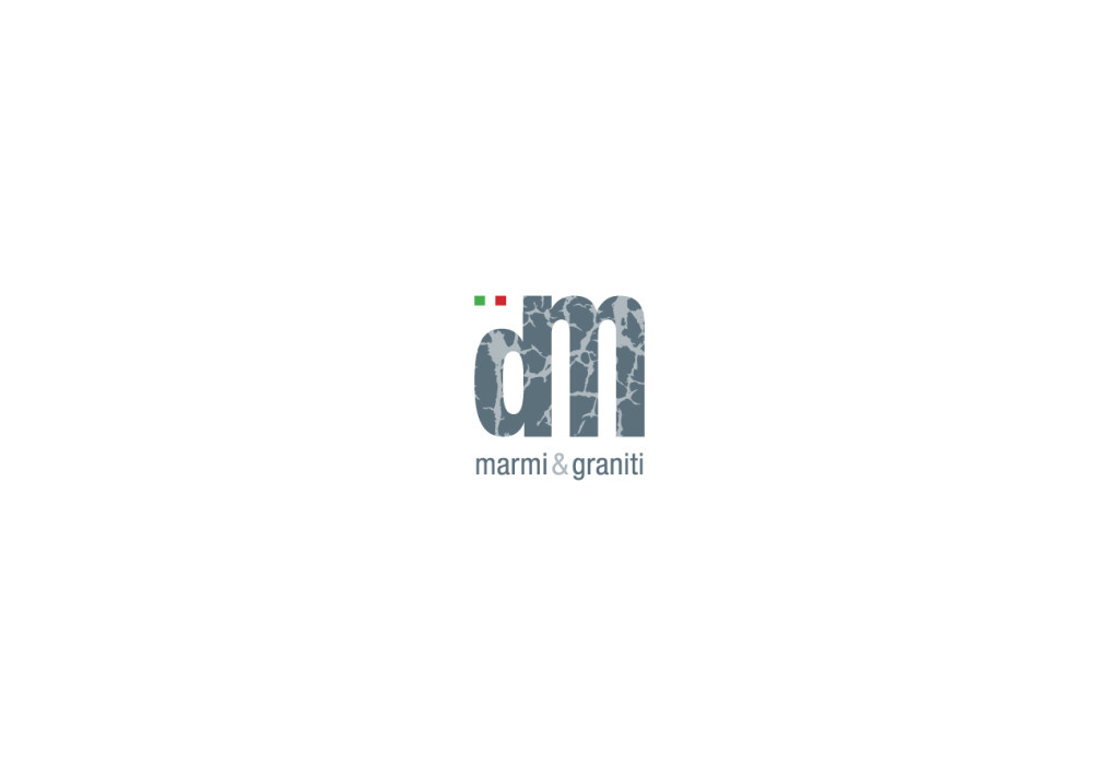 dm-marmi