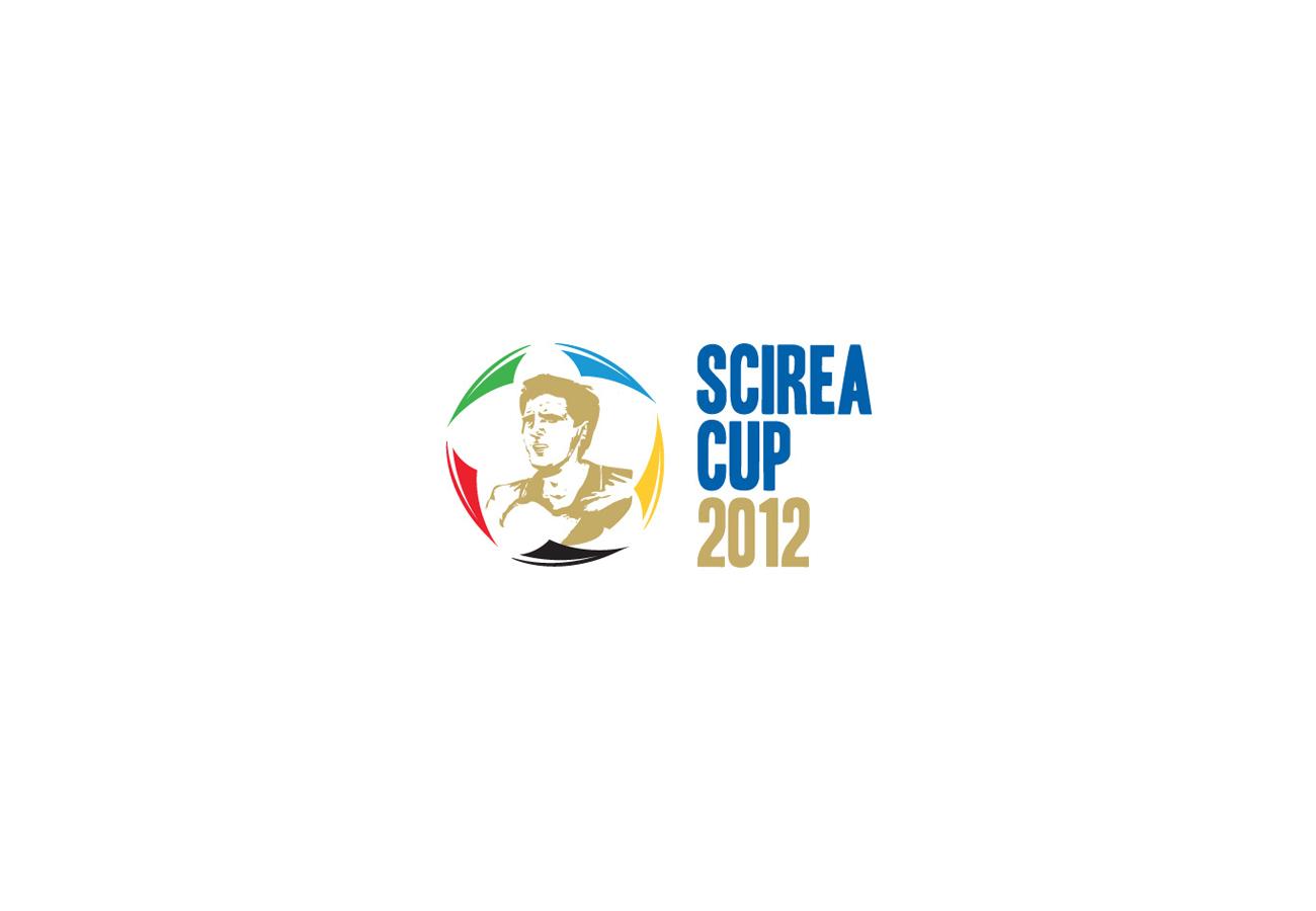ScireaCUP-2012-logo