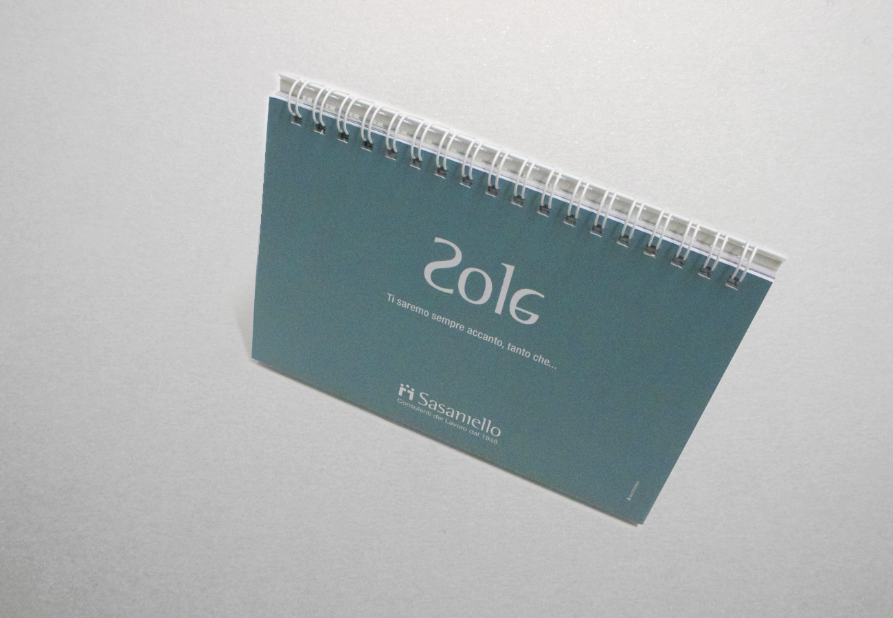 calendarioSASANIELLO-FRONTE