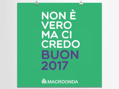 buon2017macroonda-noneveromacicredo-2017