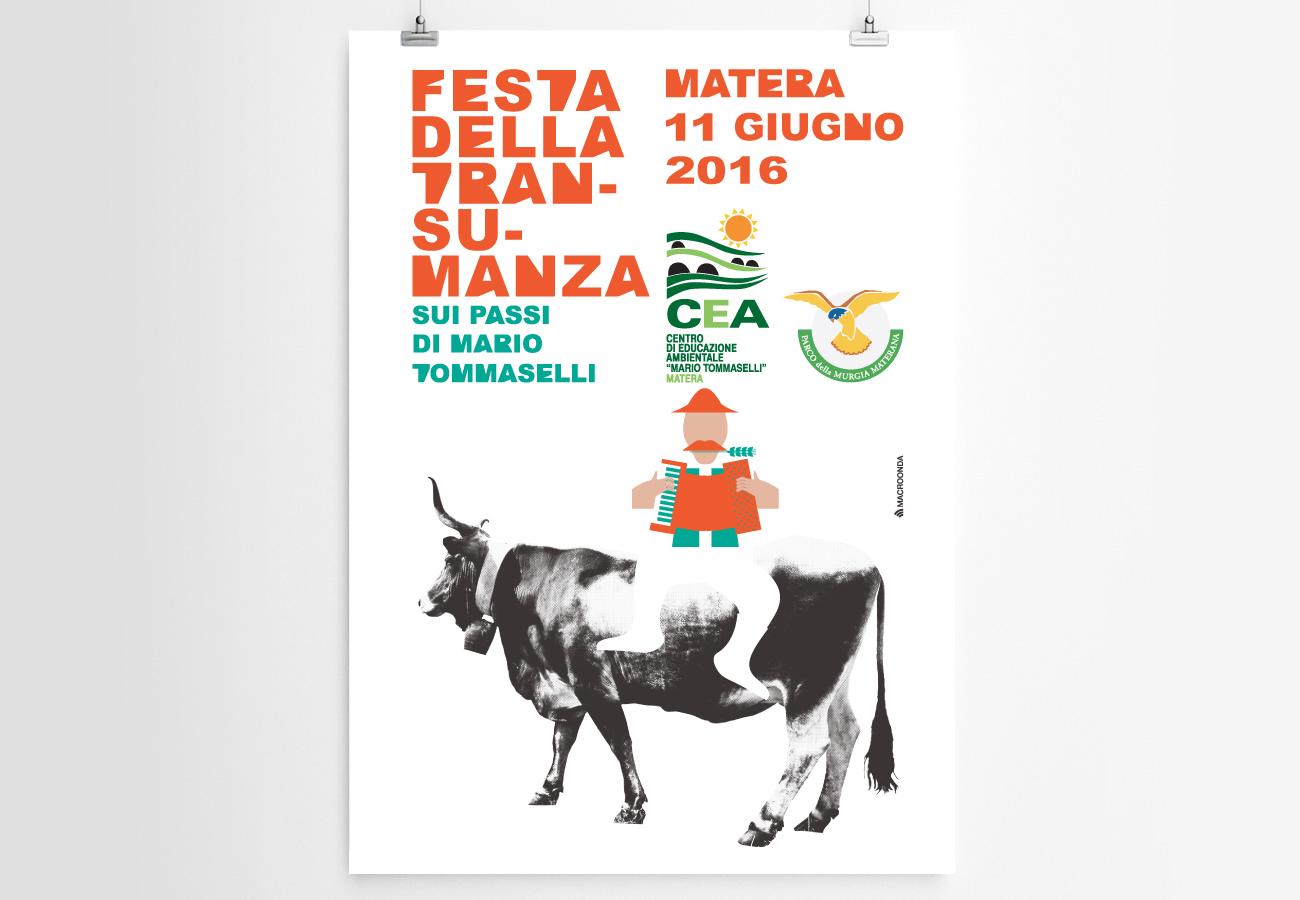 festadellatransumanza2016