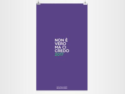 poster-new-sito-calendario-macroonda-2017-copertina