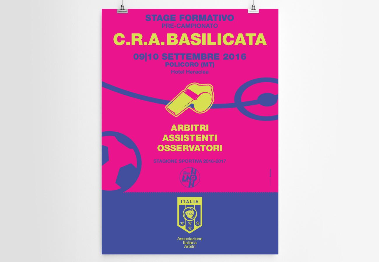 radunocrabasilicata-2016