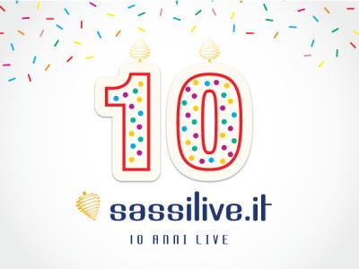 10-ANNI-SASSILIVE-2017