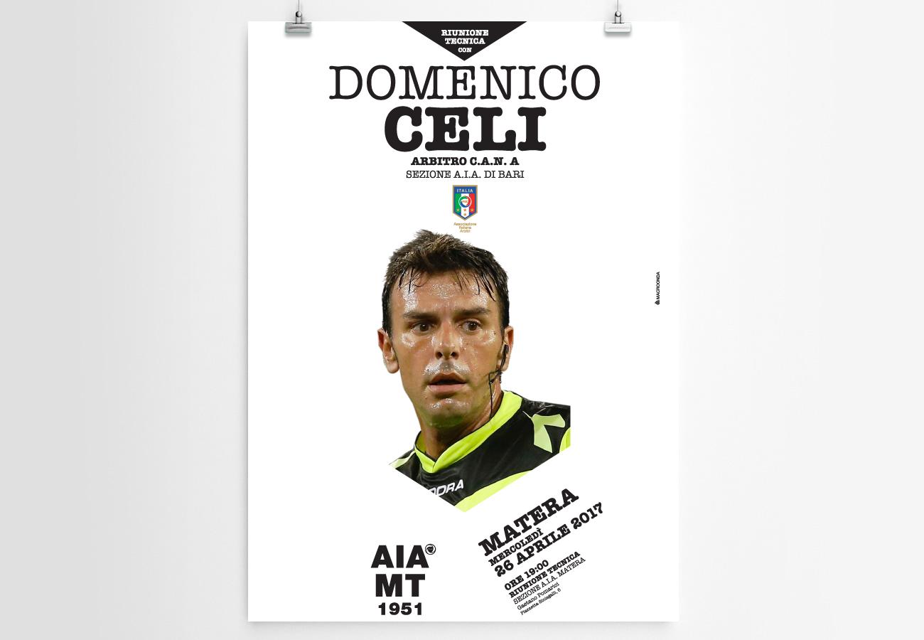 Domenico-Celi-a-Matera
