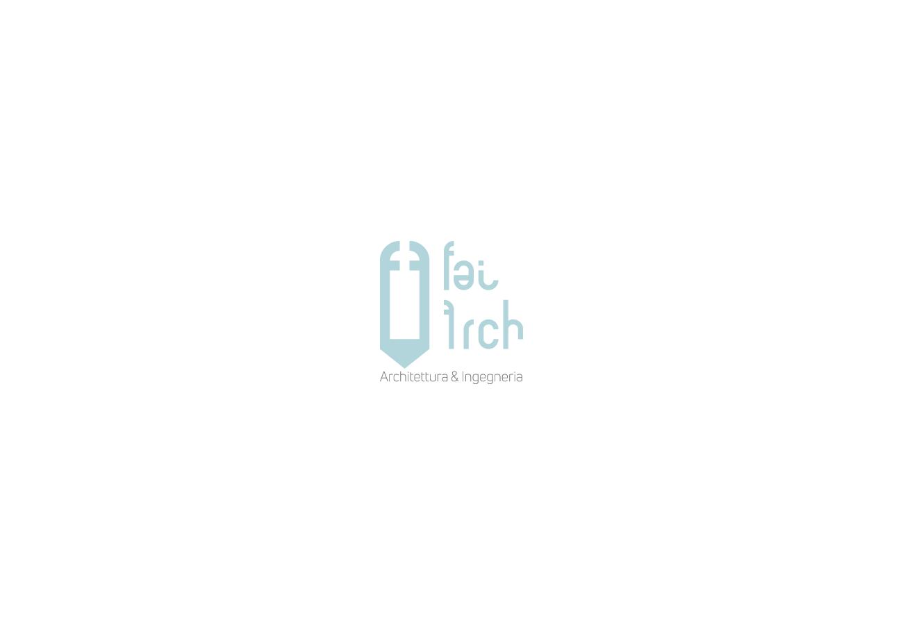 FaiArch-logo