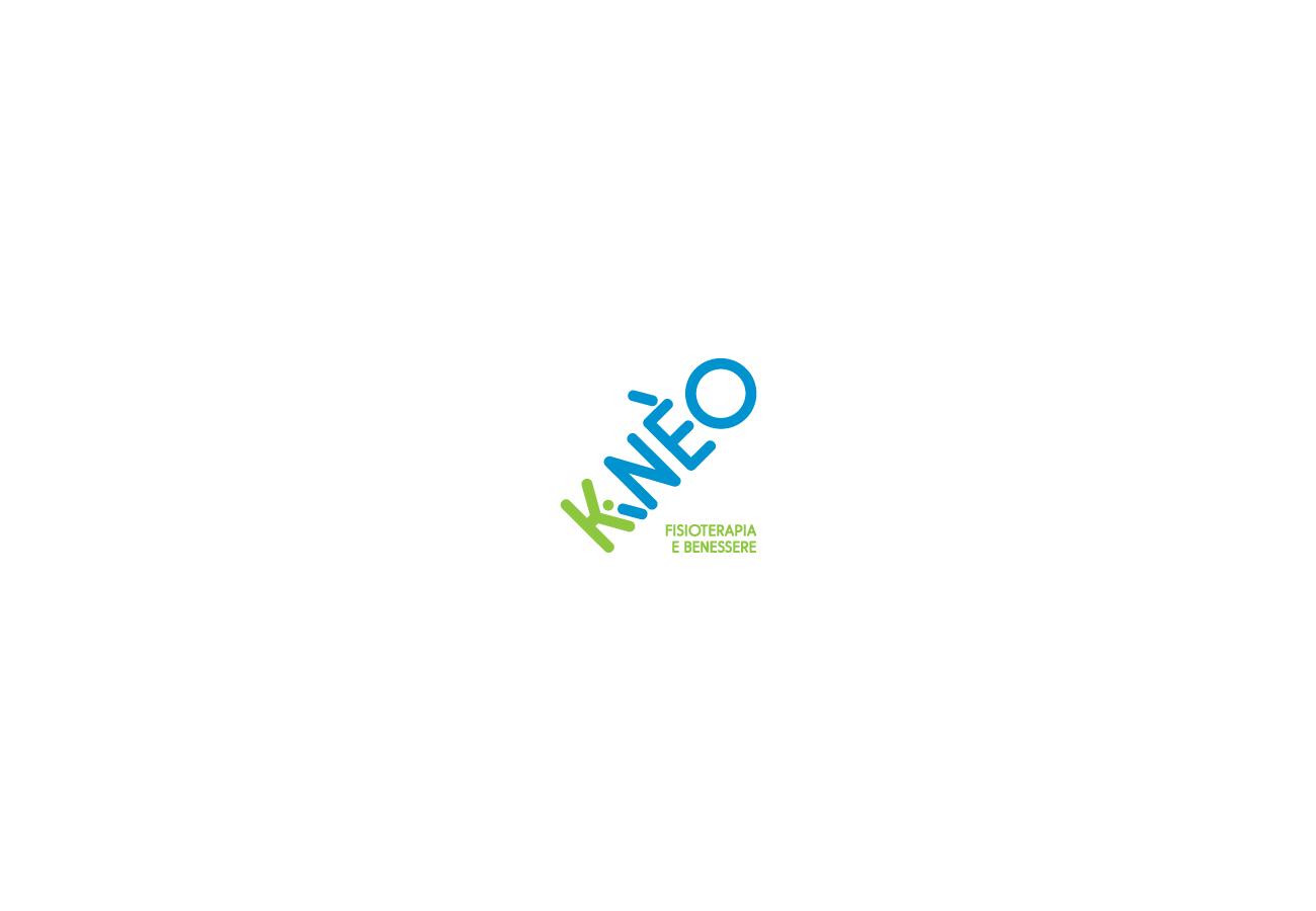 Kinèo-logo