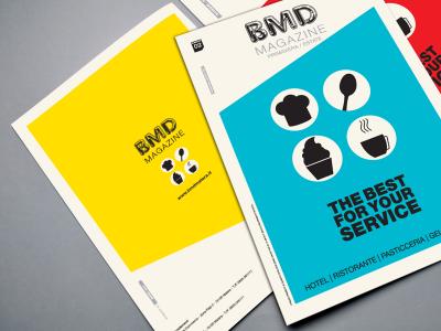 brochure-BMD-2016-17