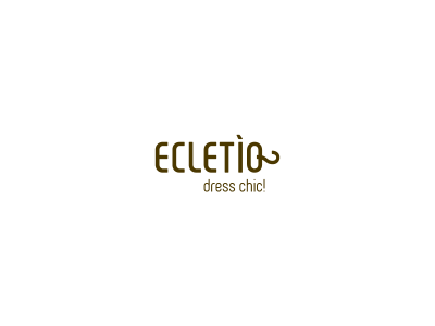 ecletiq logo