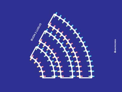 MACROONDA-luminarie-festadellaBruna2018-2Luglio