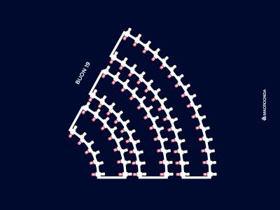 Lumen-19dicembre-macroonda