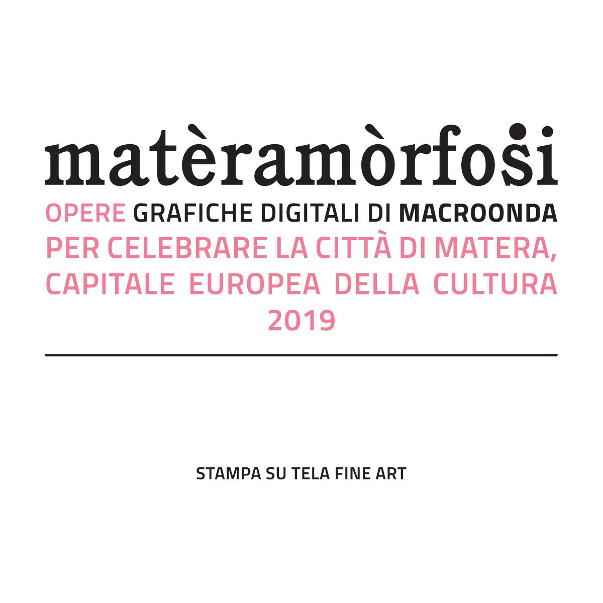 img-post-facebbok-MATERAMORFOSI-macroonda-2019