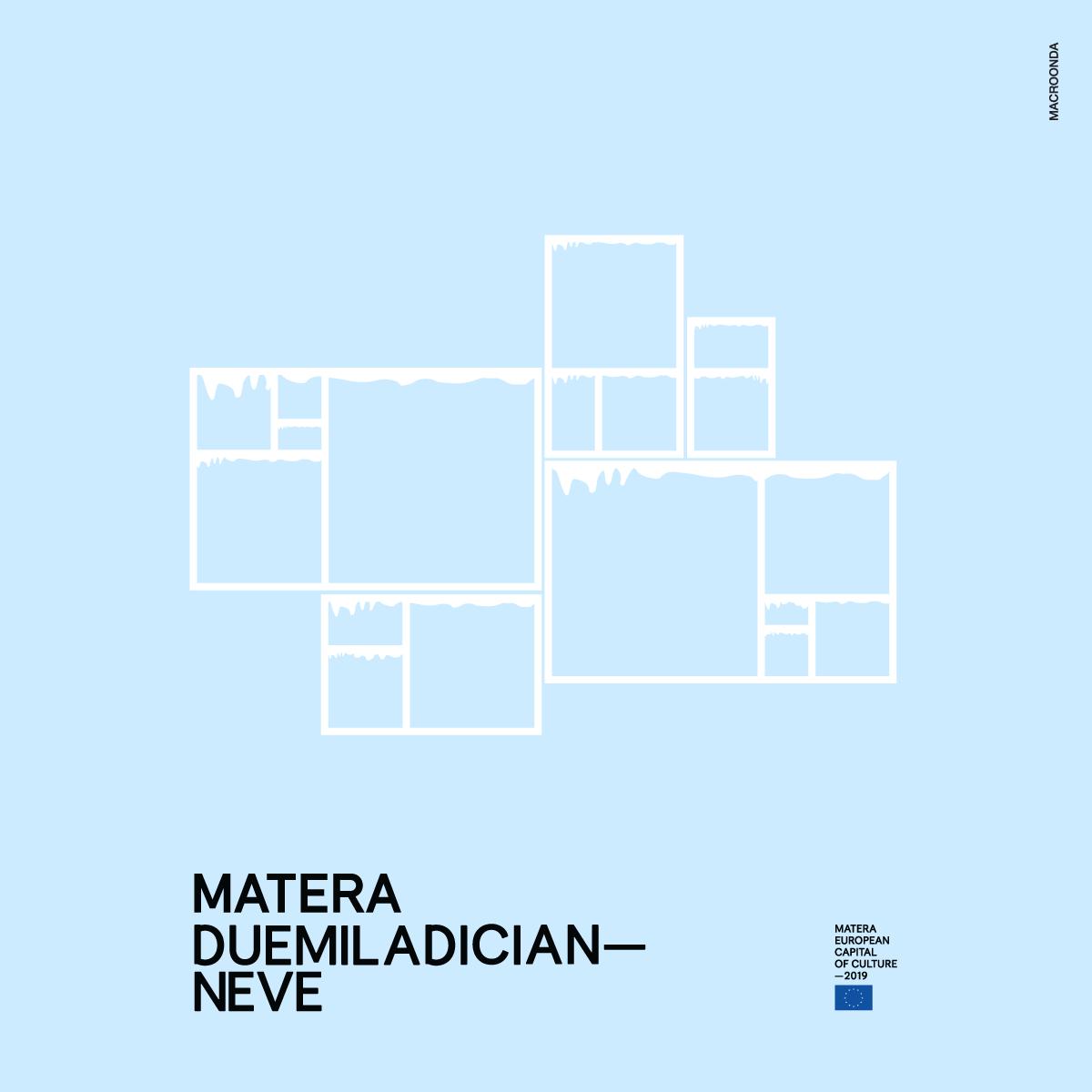 matera-2019--duemiladician-neve-MACROONDA