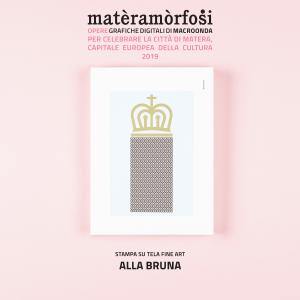 allabruna-foto-MATERAMORFOSI-macroonda-1200x1200px